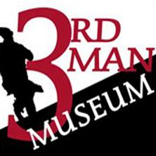Der Dritte Mann - Zitherkonzerte - Cornelia Mayer am 29. December 2018 @ 3.Mann Museum Wien - 3MPC.