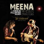 Meena Cryle & The Chris Fillmore Band - Summer Special