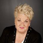 Stefanie Werger - Schene Liada, wüde Gschichtn
