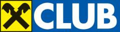 Raiffeisen Club Events
