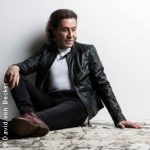 Albert Hammond - The Songbook Tour 19