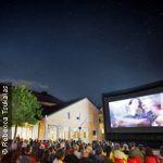 ALPINALE Kinderkurzfilmfestival 2019 - Kurzfilmnachmittag