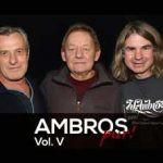 Wolfgang Ambros - pur! Vol 5