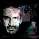 Andrés Ángel - Feuriger Flamenco-Abend