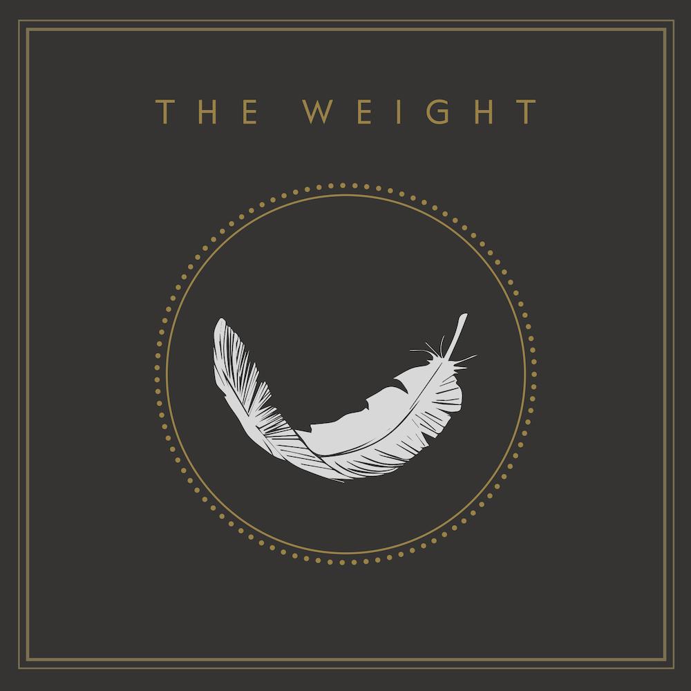 The Weight am 9. December 2014 @ Das Bach.