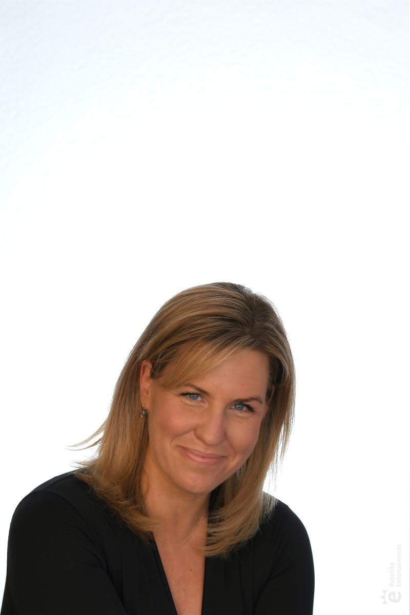 Nicole Staudinger am 10. May 2020 @ Szene Wien.