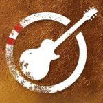 Austropop Festival Kaprun - Falco The Show, A6 Plus, Endlich Montag