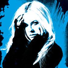 Avril Lavigne am 22. March 2020 @ Wiener Stadthalle - Halle D.