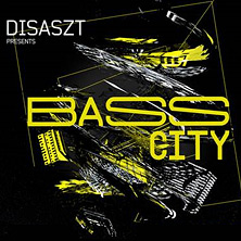 Bass City - Anatomix / Disaszt / Dotronix and more am 25. January 2020 @ Arena Wien.
