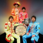 Sgt. Pepper Ultimate Beatles Show