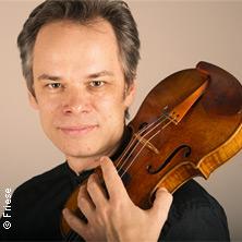 Benjamin Schmid Jazz Quartet - Tribute to Didier Lockwood am 30. March 2019 @ Wiener Konzerthaus.