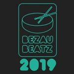 Bezau Beatz 2019 - Samstag Abendkonzerte