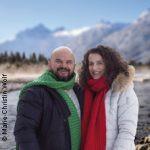 Bluatschink - Weihnachtskonzert