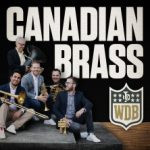 Canadian Brass - Woodstock in Concert - Happy New Year