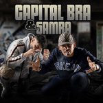 Capital Bra & Samra