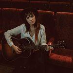 Clara Louise & Band -