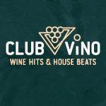 Club Vino - sky53 - Clubbing