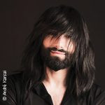 Conchita & Band - Meet & Greet