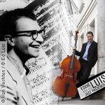 Ed Luis & His Jazzpassengers