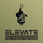 Elevate Festival 2019 - Mausoleum