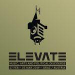 Elevate Festival 2019 - Saturday Night