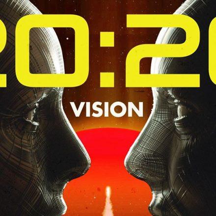 20:20 Vision | NYE Grelle Forelle