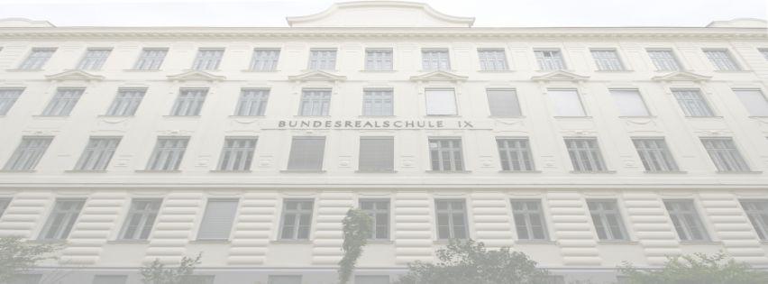 Schulball am 24. January 2020 @ Palais Eschenbach.
