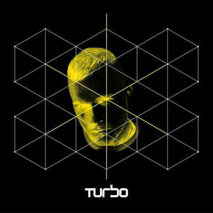 Turbo Projects‎/Kobosil | TURBO