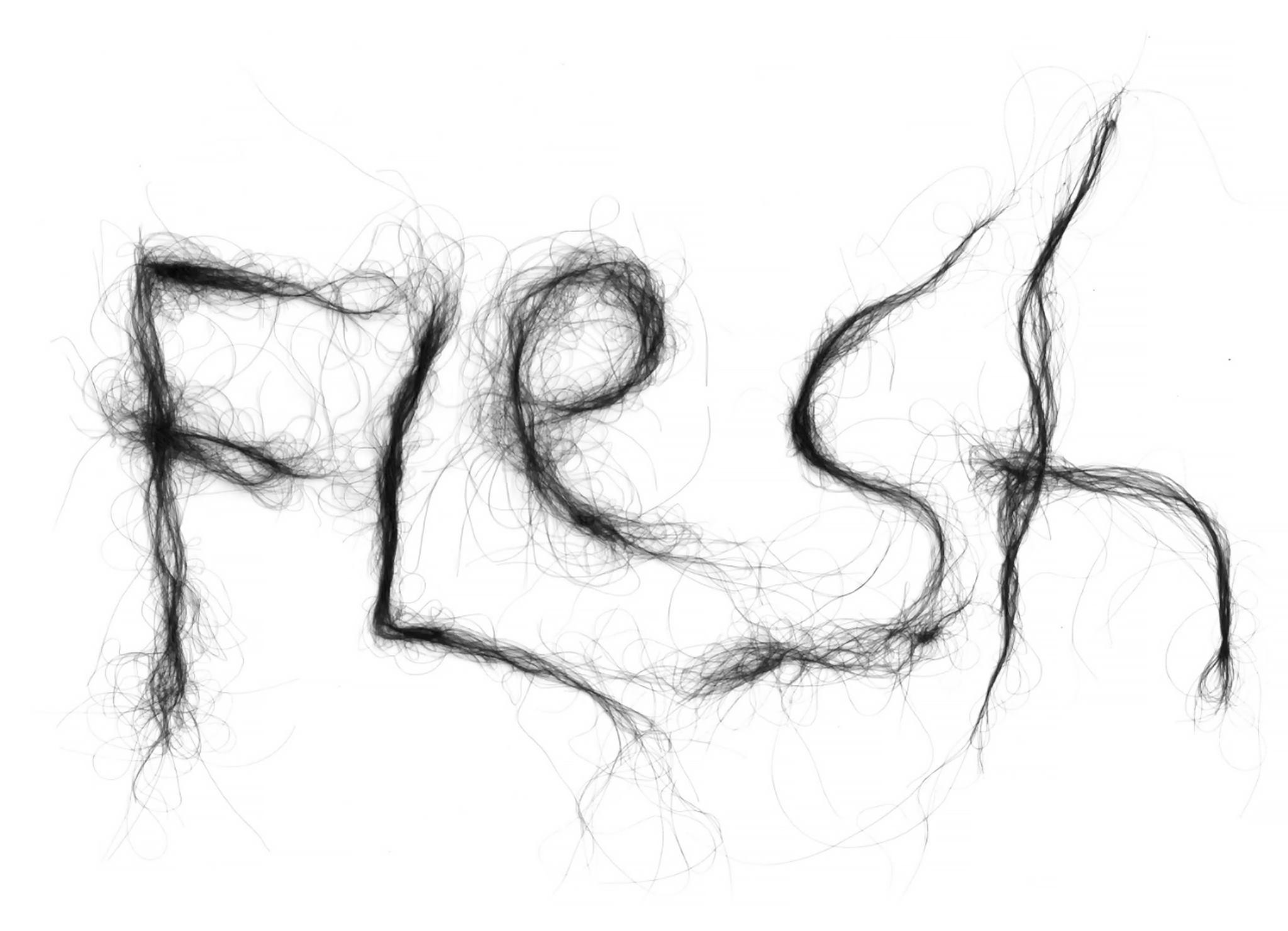 Fleshlight am 16. April 2020 @ die Schöne.