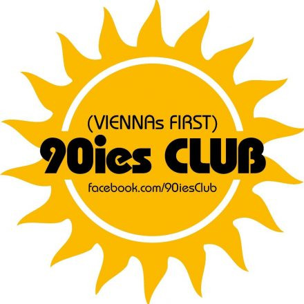 90ies Club: Summer Special #1