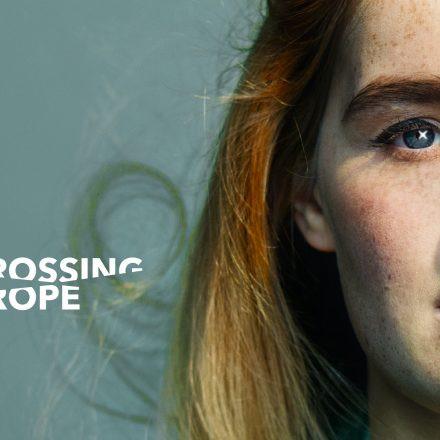 Crossing Europe Filmfestival Linz