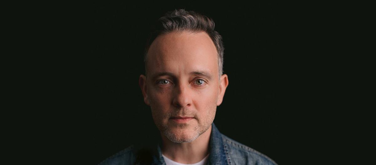 Dave Hause and the Mermaid am 21. May 2020 @ Arena Wien - Kleine Halle.