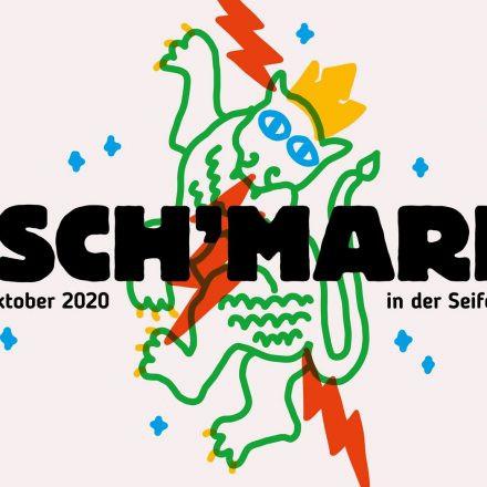 Fesch'markt Graz #14