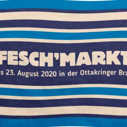Fesch'markt Wien #20