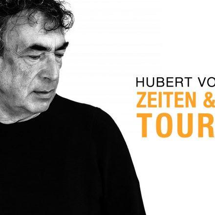 Hubert von Goisern