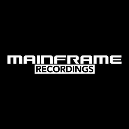 Mainframe Recordings Live NEW ERA
