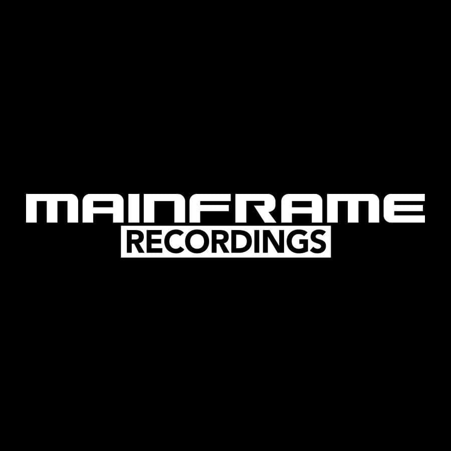 Mainframe Recordings Live NEW ERA am 5. September 2020 @ Arena Wien.