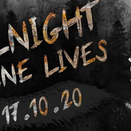 Metalnight - The Szene Lives