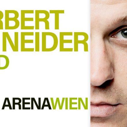Norbert Schneider & Band