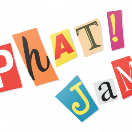 Phat Jam #91