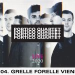 Portico Quartett