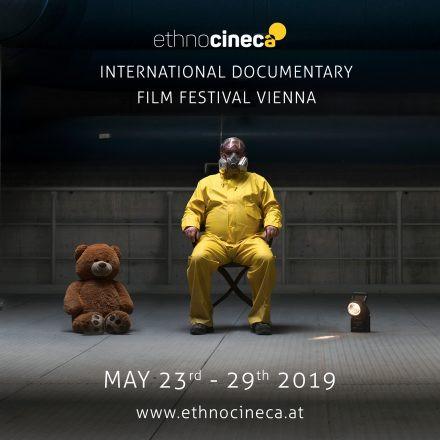 ethnocineca 2019