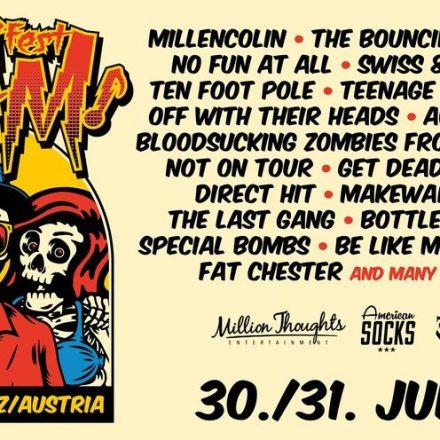 SBÄM Fest