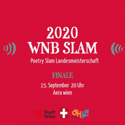 WNB SLAM 2020 Vorrunde 2