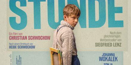 Exklusive Filmpremiere: Deutschstunde