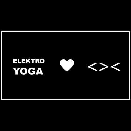 Elektroyoga