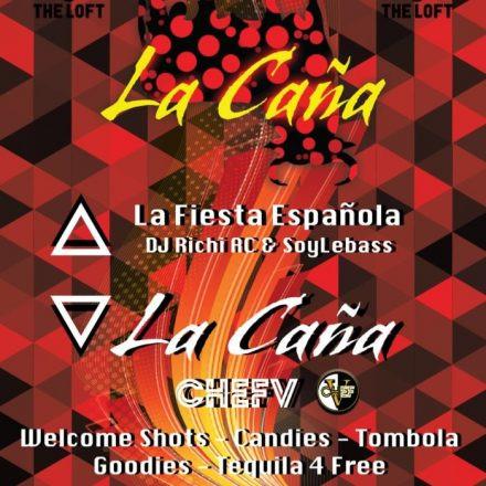 La Cana