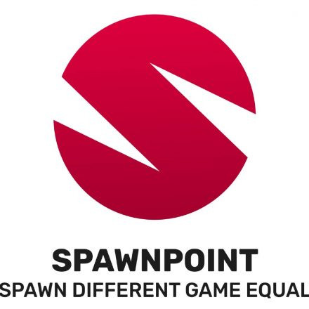 Spawnpoint