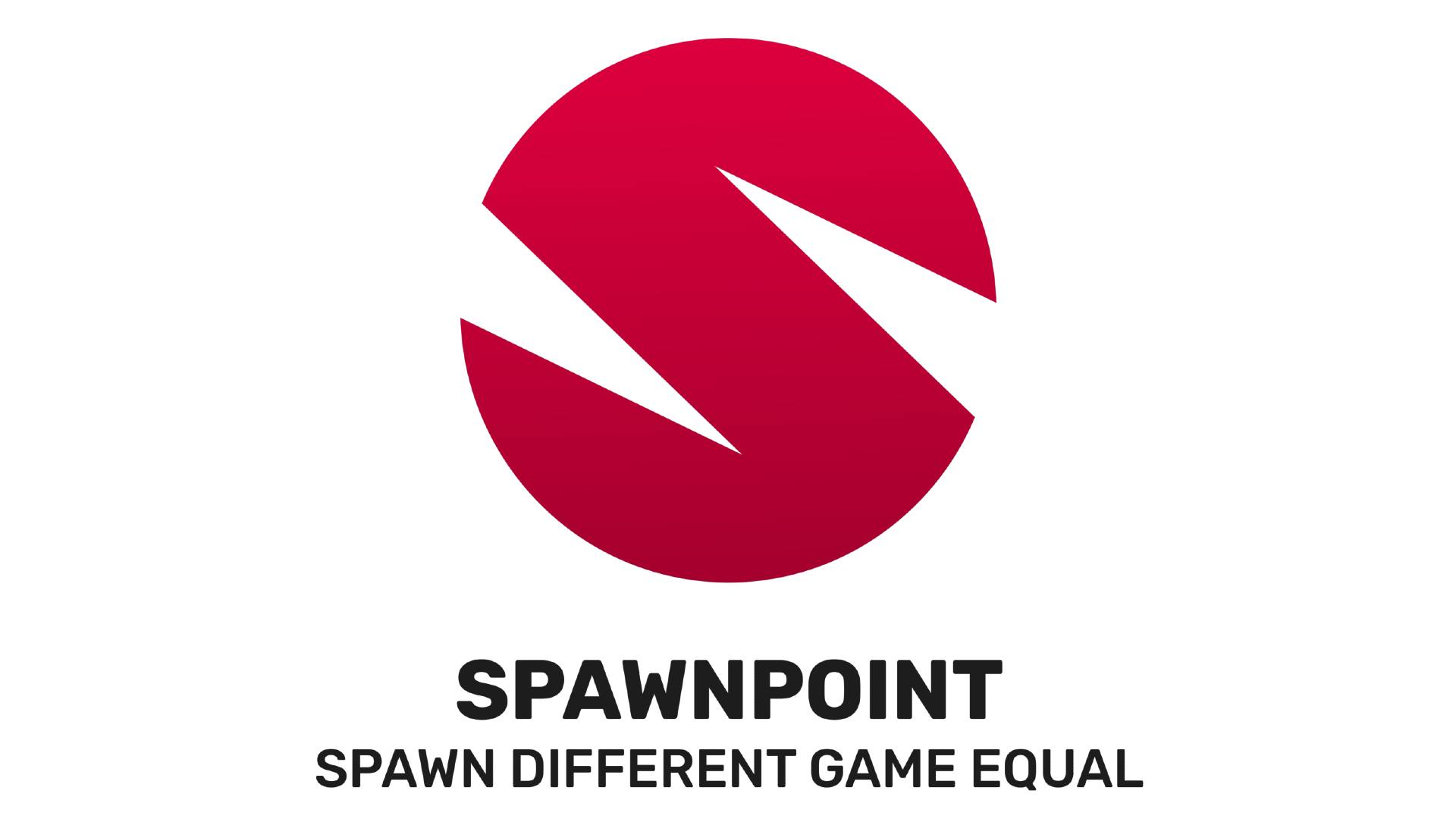 Spawnpoint am 12. February 2021 @ Online-Event.