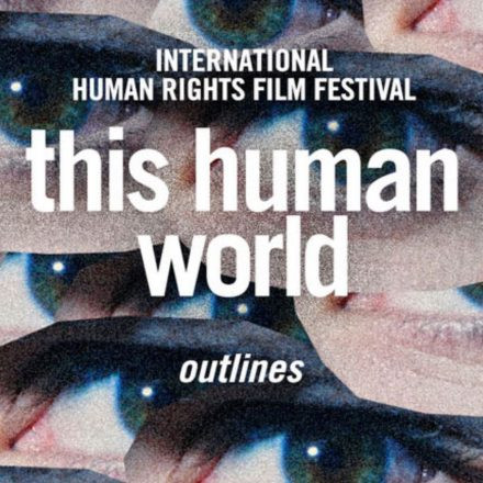 this human world outlines - online edition Filmfestival 2020